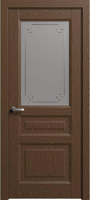 Межкомнатная дверь Софья Тип: 04.41Г-У4