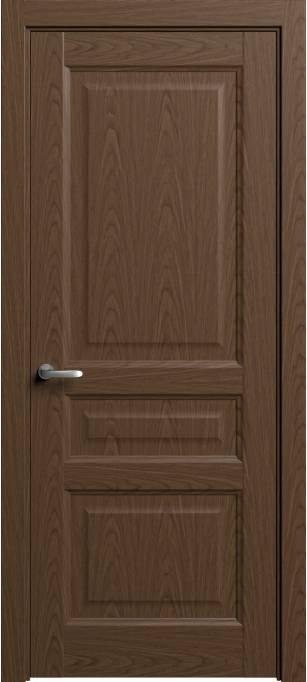 Межкомнатная дверь Софья Тип: 04.42