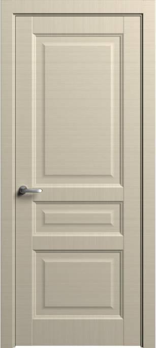 Межкомнатная дверь Софья Тип: 17.42