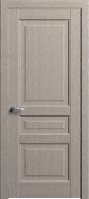 Межкомнатная дверь Софья Тип: 23.42