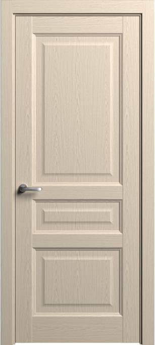 Межкомнатная дверь Софья Тип: 81.42