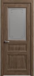 Межкомнатная дверь Софья Тип: 88.41Г-К4