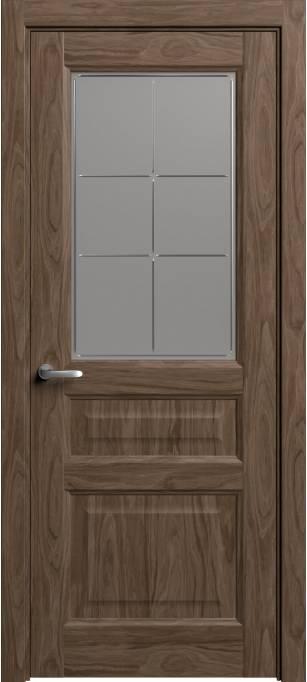 Межкомнатная дверь Софья Тип: 88.41Г-П6