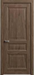 Межкомнатная дверь Софья Тип: 88.42
