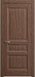 Межкомнатная дверь Софья Тип: 138.42