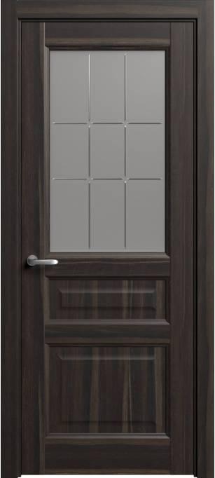 Межкомнатная дверь Софья Тип: 149.41Г-П9
