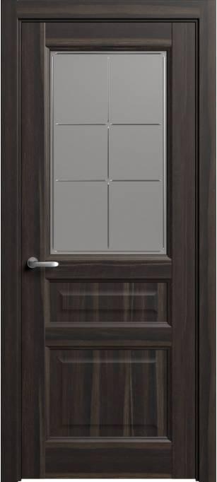 Межкомнатная дверь Софья Тип: 149.41Г-П6