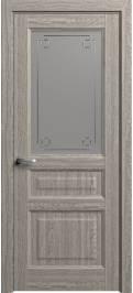 Межкомнатная дверь Софья Тип: 153.41Г-К4