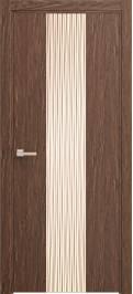 Межкомнатная дверь Софья Тип: 138.21