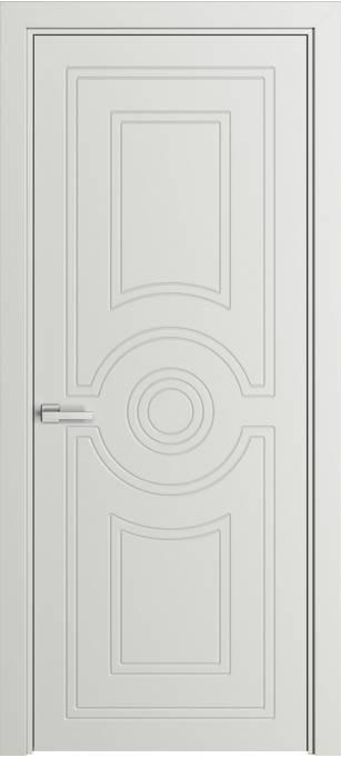 Межкомнатная дверь софья Phantom дерево 78.79 CC1
