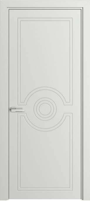 Межкомнатная матовая дверь софья Phantom дерево 78.79 CC2