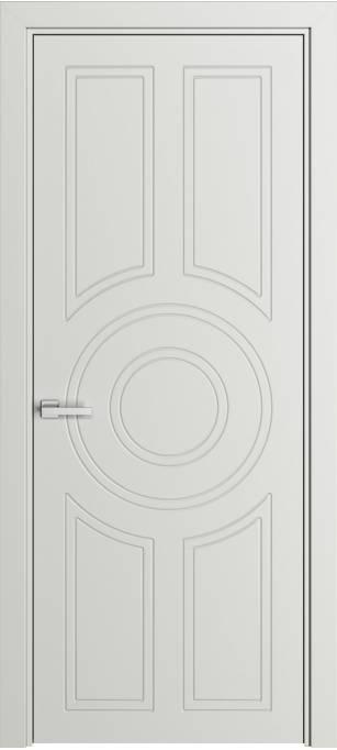 Межкомнатная дверь софья Phantom дерево 78.79 CC4