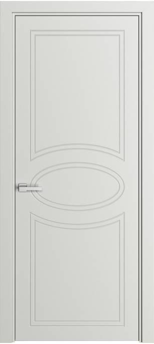 Межкомнатная дверь софья Phantom дерево 78.79 CE1