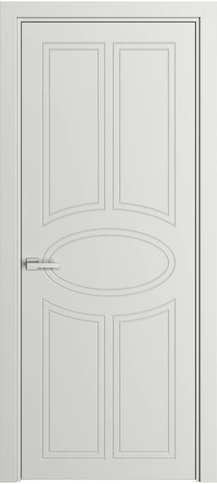Межкомнатная матовая дверь софья Phantom дерево 78.79 CE3