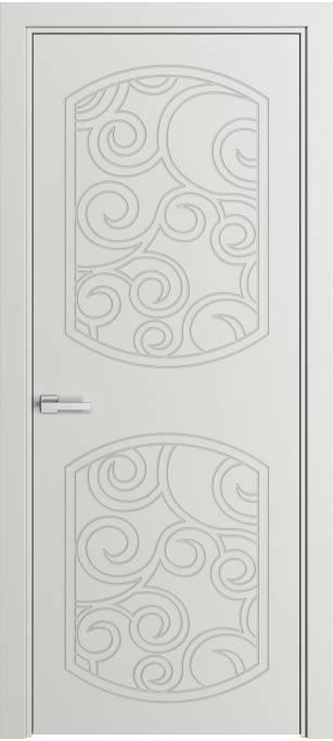 Межкомнатная дверь софья Phantom дерево 78.79 CF2