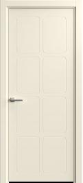 Межкомнатная дверь софья Phantom дерево 307.79 A01