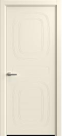 Межкомнатная дверь софья Phantom дерево 307.79 A02