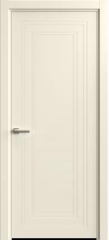 Межкомнатная дверь софья Phantom дерево 307.79 C01