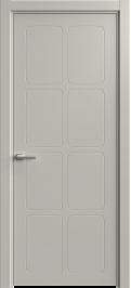 Межкомнатная дверь софья Phantom дерево 360.79 A01