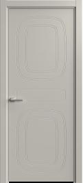 Межкомнатная дверь софья Phantom дерево 360.79 A02