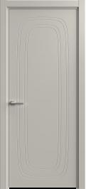 Межкомнатная дверь софья Phantom дерево 360.79 A03
