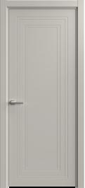 Межкомнатная дверь софья Phantom дерево 360.79 C01