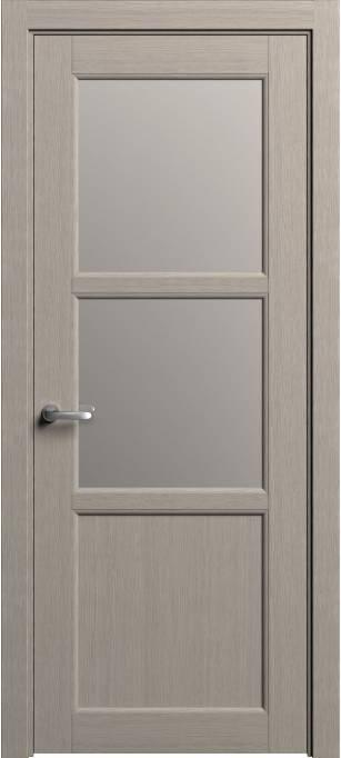Межкомнатная дверь Софья Bridge Тополь, кортекс 23.71 ССФ