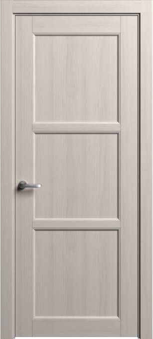 Межкомнатная дверь Софья Bridge Портопало, кортекс 140.71 ФФФ