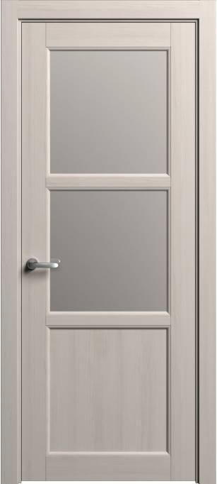 Межкомнатная дверь Софья Bridge Портопало, кортекс 140.71 ССФ