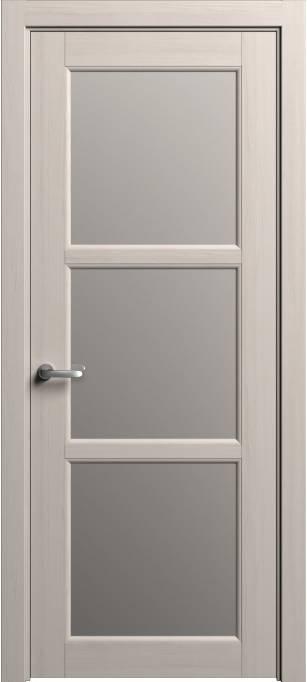 Межкомнатная дверь Софья Bridge Портопало, кортекс 140.71 ССС