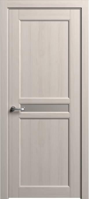 Межкомнатная дверь Софья Bridge Портопало, кортекс 140.72 ФСФ