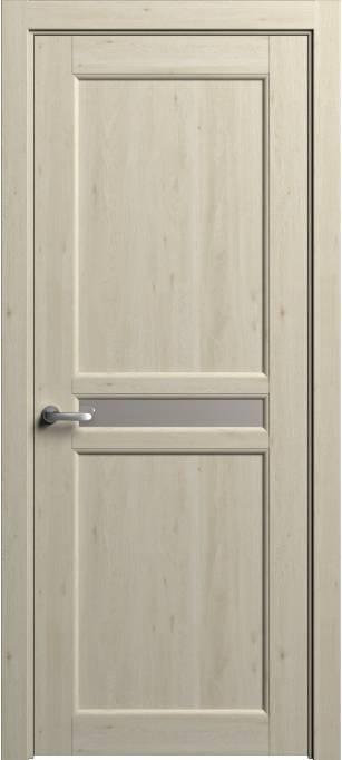 Межкомнатная дверь Софья Bridge Тироль, кортекс 141.72 ФСФ