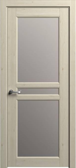 Межкомнатная дверь Софья Bridge Тироль, кортекс 141.72 ССС