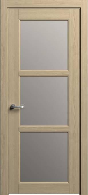 Межкомнатная дверь Софья Bridge Тукулан, кортекс 142.71 ССС
