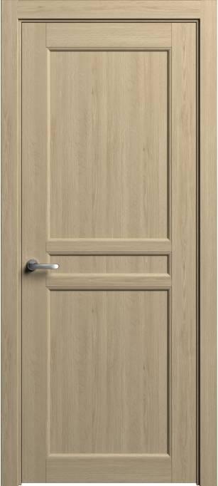 Межкомнатная дверь Софья Bridge Тукулан, кортекс 142.72 ФФФ
