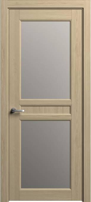 Межкомнатная дверь Софья Bridge Тукулан, кортекс 142.72 СФС
