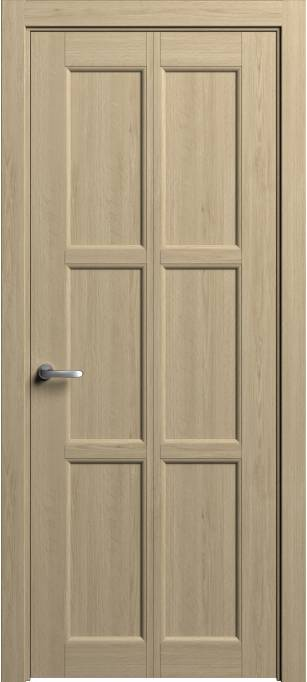 Межкомнатная дверь Софья Bridge Тукулан, кортекс 142.74 ФФФ