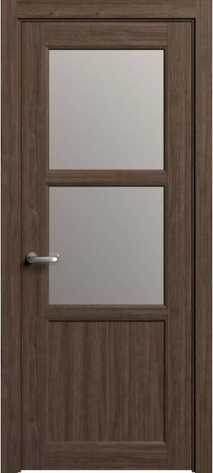 Межкомнатная дверь Софья Bridge Элегия, кортекс 147.71 ССФ