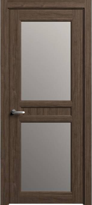 Межкомнатная дверь Софья Bridge Элегия, кортекс 147.72 СФС