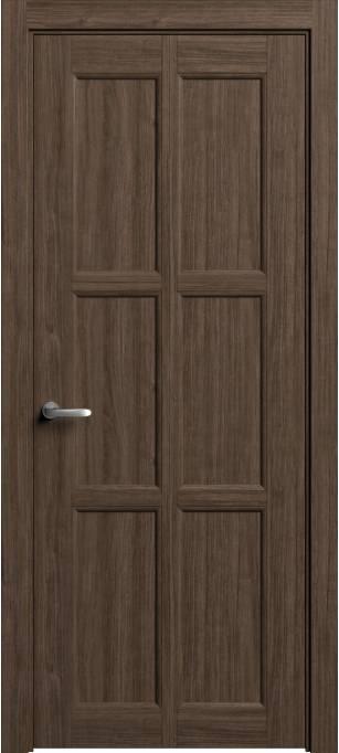 Межкомнатная дверь Софья Bridge Элегия, кортекс 147.75 ФФФ
