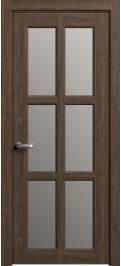 Межкомнатная дверь Софья Тип: 147.74 ССС