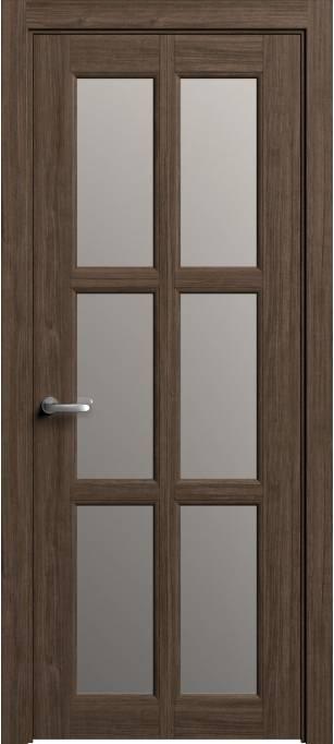 Межкомнатная дверь Софья Bridge Элегия, кортекс 147.75 ССС