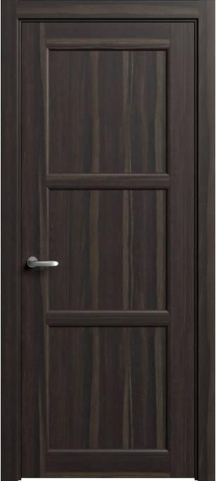 Межкомнатная дверь Софья Bridge Haute, кортекс 149.71 ФФФ