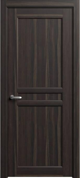 Межкомнатная дверь Софья Bridge Haute, кортекс 149.72 ФФФ