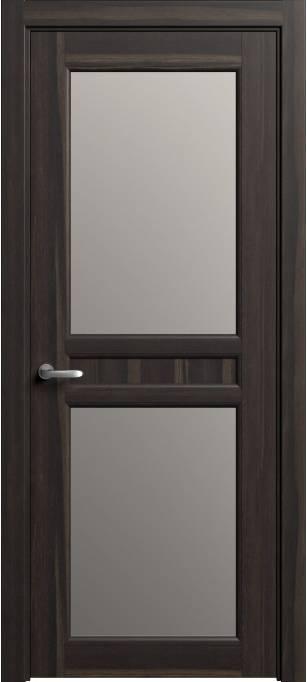 Межкомнатная дверь Софья Bridge Haute, кортекс 149.72 СФС