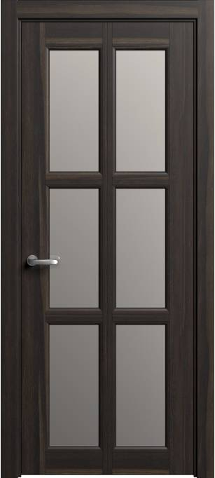 Межкомнатная дверь Софья Bridge Haute, кортекс 149.74 ССС