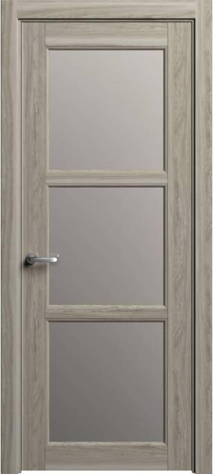 Межкомнатная дверь Софья Bridge Альгамбра, кортекс 147.71 ССС