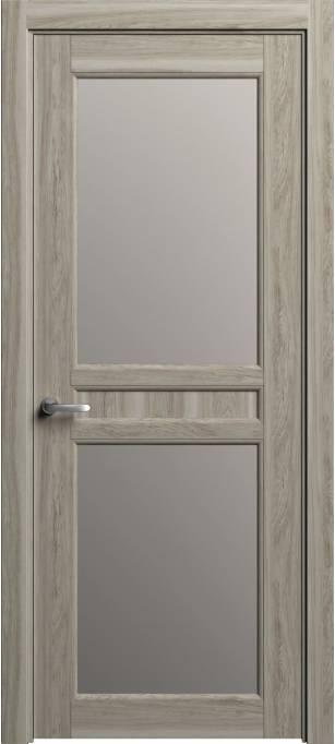 Межкомнатная дверь Софья Bridge Альгамбра, кортекс 147.72 СФС