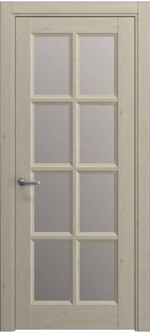 Межкомнатная дверь Софья Chalet Тироль, кортекс 141.48