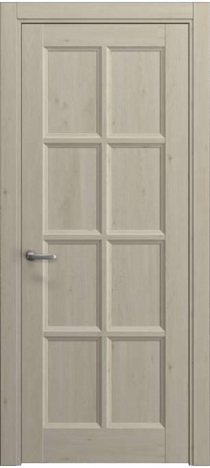 Межкомнатная дверь Софья Chalet Тироль, кортекс 141.49